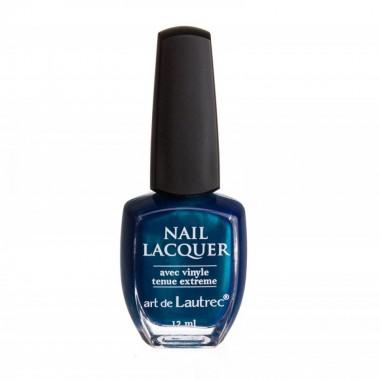 Лак для ногтей Nail Lacquer №372, 12мл