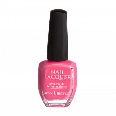 Лак для ногтей Nail Lacquer №379, 12мл