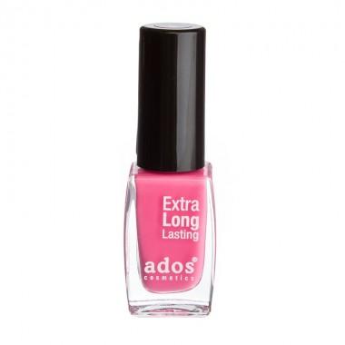 Лак для нігтів Extra Long №910